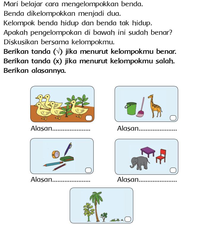 540 Gambar Cara Merawat Hewan Dan Tumbuhan Gratis